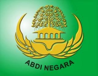 logo korpri gambar logo