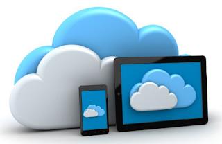 situs penyedia layanan cloud storage