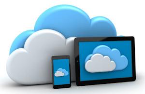 5 Situs Penyedia Penyimpanan Cloud Kapasitas Besar Dan Gratis