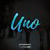 ▷ Descargar Uno [2016] - Tito Morales [MP3-320Kbps]