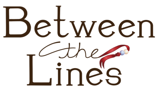 between the lines nanoreno oelvn