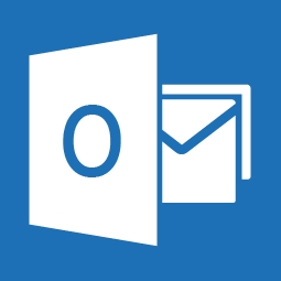 Fixed] Contact photos not showing up in MS Outlook 2013 ...