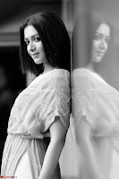 Catherine Tresa exclusive stills in Jumpsuit and Ethnic Casuals  Exclusive 36.JPG