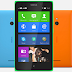 Video: Hands-on Fitur Kamera Nokia X