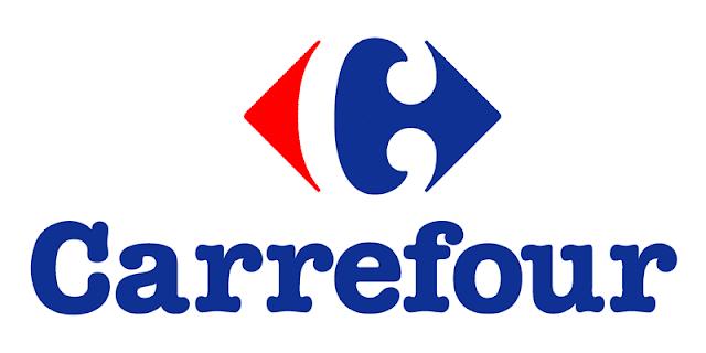 Lowongan Kerja PT Trans Retail Indonesia (Carrefour)