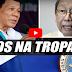 WATCH: Speech ni Duterte sa Sumukong mga Alagad ni Joma Sison Nag-viral