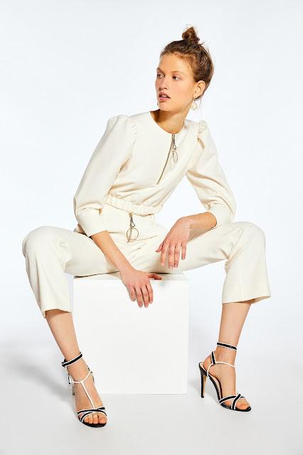 pantalon-camisa-blanco-sfera