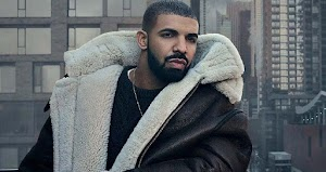 Drake Finally Open Up That He Has A Secret Son