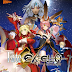Fate/EXTELLA (Inclu all DLC)