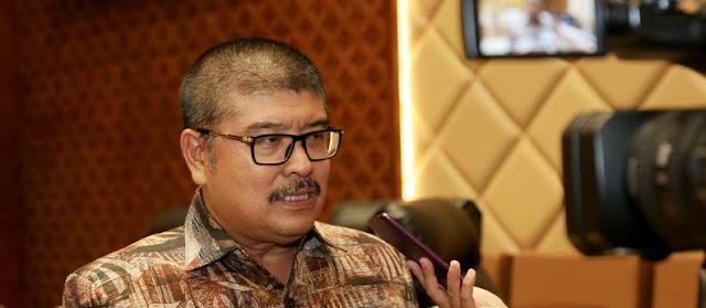 DPR Desak Pemerintah Periksa Semua Pesawat Lion Air