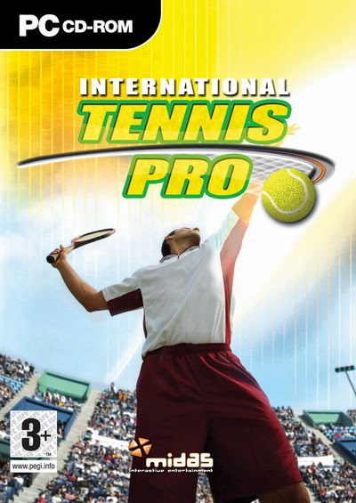 International Tennis Pro Pc Game Free Download Full Version