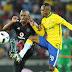 Mamelodi Sundowns will host Orlando Pirates in Nedbank Cup quarter-final