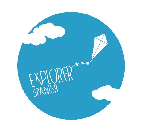 Explorer Spanish