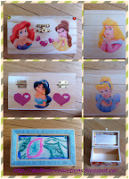 http://auratreasury.blogspot.ca/2012/08/diy-project-decoupage-on-jewelry-box-1.html