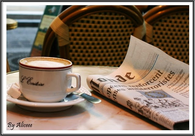 traditii-cafea-paris
