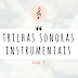 Top 5: trilhas sonoras instrumentais