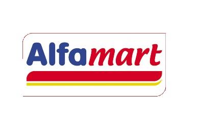 Lowongan Kerja PT. Sumber Alfaria Trijaya .Tbk (Alfamart)