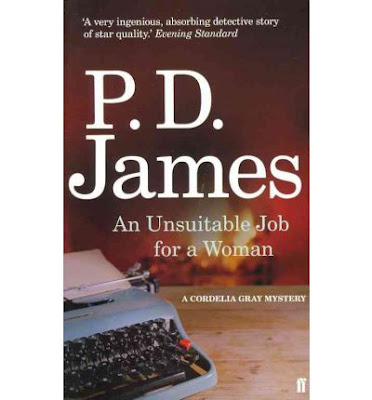 www.bookdepository.com/An-Unsuitable-Job-for-Woman-P-D-James/9780571253401/?a_aid=journey56