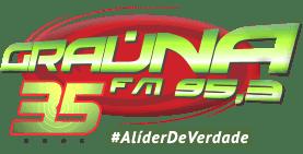Rádio Graúna FM de Cornélio Procópio PR ao vivo