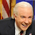 WATCH: 'SNL' Takes Aim At Joe Biden's Inappropriate 'Touchy-Feely' Behavior In Very Funny Sketch