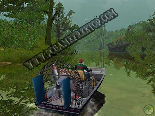 Rapala Pro Fishing Game Download Free For Pc - PCGAMEFREETOP
