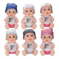 http://www.babypelones.es/