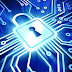 Siber Güvenlik İçin İnceliyoruz - 1