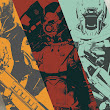 "Ravage Reviews: Destiny the game - which class is truly the ""master race""?"