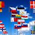 5 κράτη μέλη της ΕΕ συνεδριάζουν με το ΔΝΤ για το ελληνικό χρέος