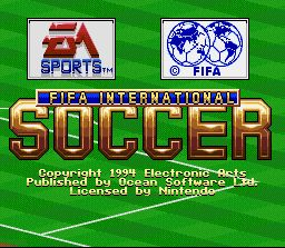 10 fifa 11 fifa 12 fifa 13 fifa international soccer