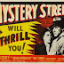 "Film Noir classic ""Mystery Street"" to screen at Glessner House Museum March 29"