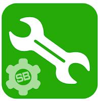 http://www.ekyud.com/2016/10/game-hacker-v36-versi-terbaru-free.html