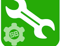 Game Hacker v3.6 (versi terbaru) Free Download