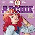 Archie - #15 (Cover & Description)