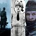 Recomendação de 10 filmes sobre Segunda Guerra Mundial | Lista