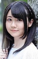 Hayase Marika