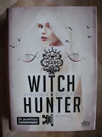 http://www.amazon.de/Witch-Hunter-Roman-dtv-junior/dp/3423761350/ref=tmm_hrd_swatch_0?_encoding=UTF8&qid=1454003061&sr=1-1