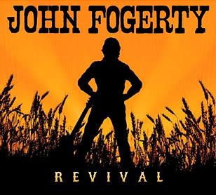 c791d4dcfe O rock n roll de raízes pantaneiras encoberto por um feeling country    gospel continua intocado em sua simplicidade.