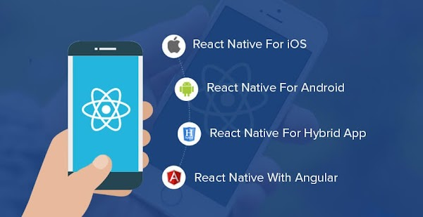 [Ebook] React Native for IOS Development