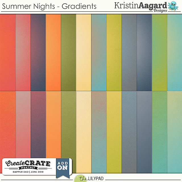 http://the-lilypad.com/store/digital-scrapbooking-pack-summernights-gradients.html
