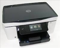 Dell P713w Printer Driver