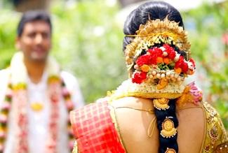 Coimbatore Grand Wedding Highlights | Sindhiya & Poorna Ganesh