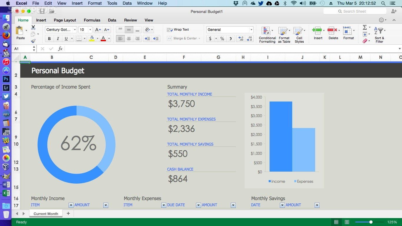 Download office 2016 preview for mac os x free direct links - Free office download for mac ...