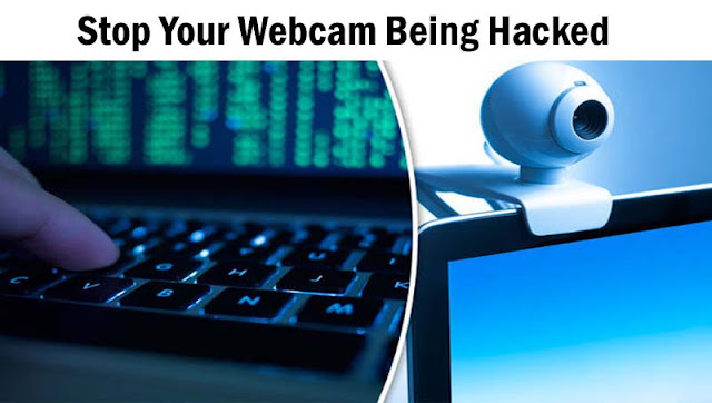 How to Secure your Webcam and Avoid Hackers Spying on you notebook webcam logitech webcam cover covering laptop camera best webcam for security secure webcam cover up webcam webcam hackers secure your webcam security web cams web cam woman web cam woman computer screen security covers how to secure a laptop hacked computer camera is my webcam hacked how to prevent webcam hacking how to tell if your webcam is hacked can someone hack my laptop camera computer camera spying watch my webcam how to spy through laptop camera webcam password using your web cam you webcam can someone see you through your laptop camera how to know if webcam is hacked check laptop camera watch hacked cameras best webcam cover