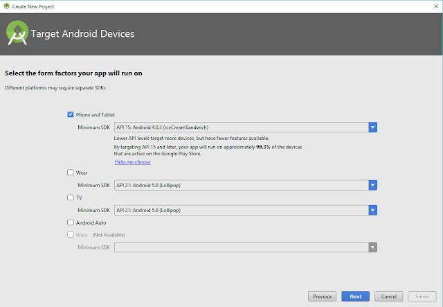 Konversi Bilangan Desimal Ke Oktal Pada Android Studio