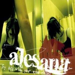 Alesana - Apology ~ Tempat Download Lagu dan Game