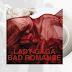 """""""Bad Romance"""" alcanza el certificado doble platino por sus ventas en Reino Unido"""