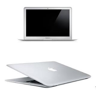Jual Beli Macbook bekas di Banyuwangi