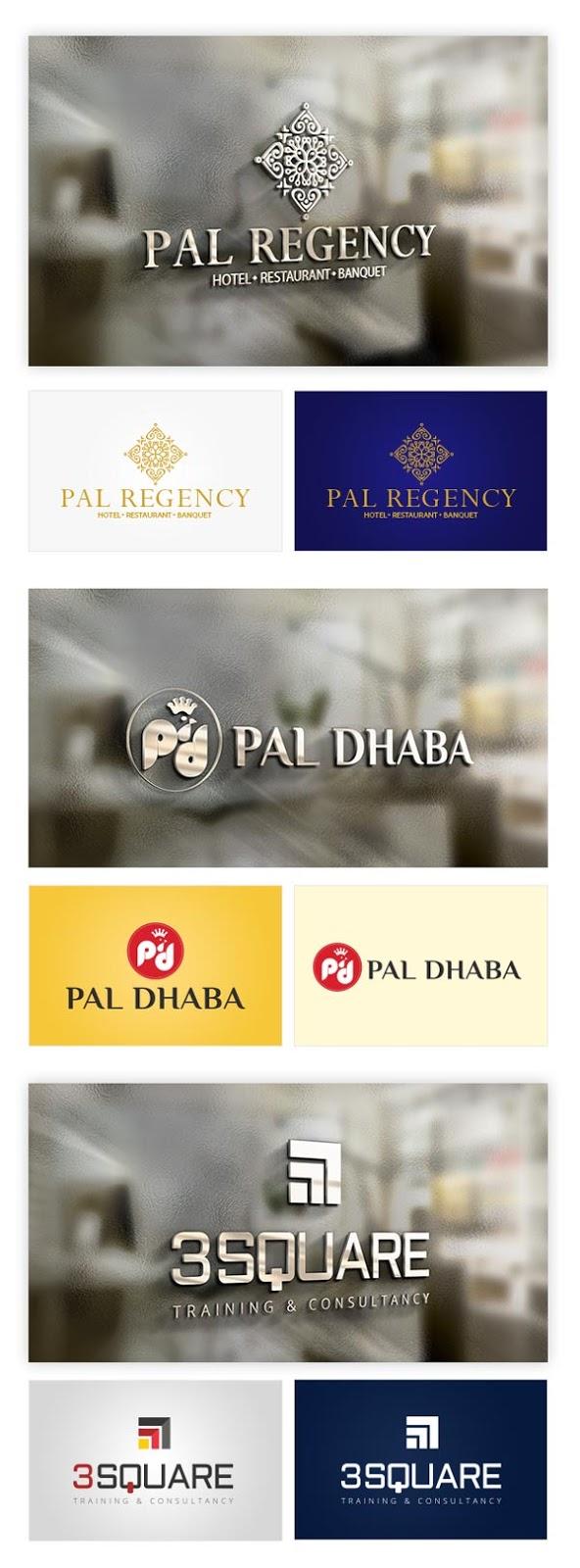 Logo Designing Chandigarh