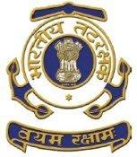 Recruitment in Indian Coast Guard
